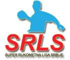 logo_srsl
